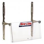 Drossel für Kühler New Line RS - RS-S1