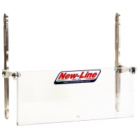 Limiteur Radiateur New-Line BIG - BIG-S1 - DOUBLE