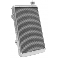 Radiador Completo New-Line Rotax
