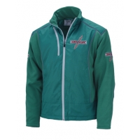 Veste Officiel Tony Kart