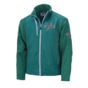 Jacket Official Tony Kart