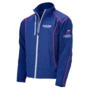 Jacket Official Kosmic Kart