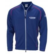 Sweat-shirt Zip Kosmic Kart NEW