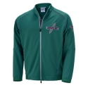 Sweatshirt Zip Tonykart NEW