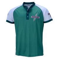 Maglietta T-shirt TONYKART NEW!