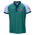 T-Shirt T-shirt TONYKART NEW!