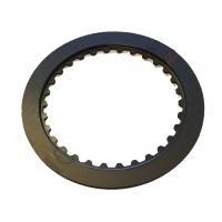 Disco frizione interno 4mm Acciaio Modena KK1 MKZ - Maxter