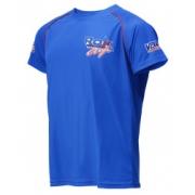 Maglietta T-shirt Vortex ROK CUP
