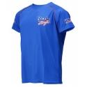 T-Shirt Vortex ROK CUP