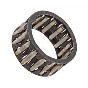 Cage rouleaux d'arbre secondaire TM KZ10B (Code A), MONDOKART
