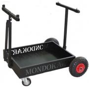 """Kart Trolley """"Mondokart"""", MONDOKART"""