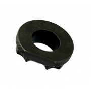 Starter ring gear locker for disassembly BMB Easykart