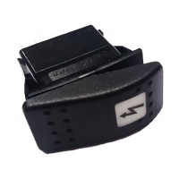 Interruttore EVO Rotax Evo Max - Micro - Mini - Junior - DD2