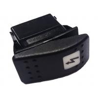 Schalter EVO Rotax Max Evo - Micro - Mini - Junior - DD2