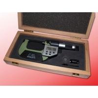Micromètre électronique 25-50mm Borletti