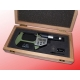 Electronic Micrometer 25-50mm Borletti, MONDOKART, Micrometers