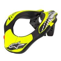 Tour de Cou Karting Protection MINI ALPINESTARS