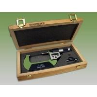 Micromètre électronique 50-75mm Borletti
