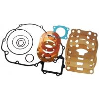 Gaskets Seal Kit COMPLETE TM KZ10C