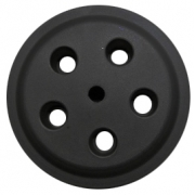 Plate Pressure Plate Clutch TM - BLACK EDITION
