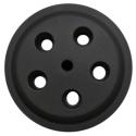 Plate Pressure Plate Clutch TM - BLACK EDITION