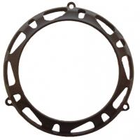 Coperchio Protezione Frizione TM KZ10C KZ R1