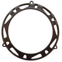 Kupplungsdeckel Schutz TM KZ10C, KZ R1
