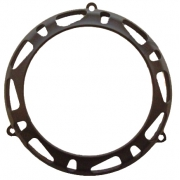 Coperchio Protezione Frizione TM KZ10C, MONDOKART, kart, go