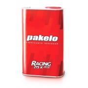 Pakelo 2TS K - Huile Moteur 2t synthétique, MONDOKART, kart, go