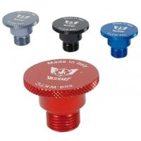 Cap Cylinder Spark Plug Wildkart