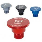 Cap Cylinder Spark Plug Wildkart, mondokart, kart, kart store