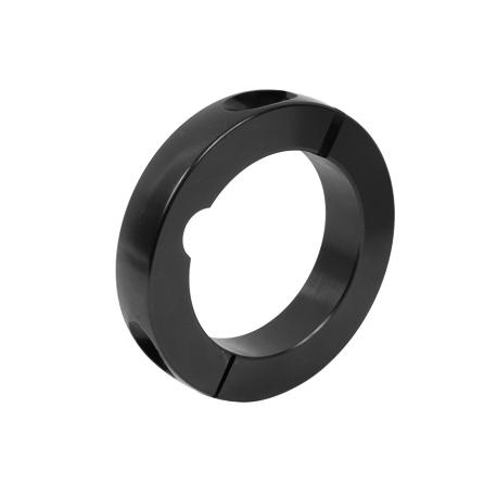 Collar Block Axle Bearing 50mm WILDKART, mondokart, kart, kart