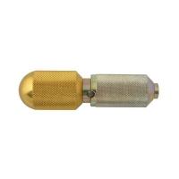 Outil de montage pour clips 14mm piston 100cc
