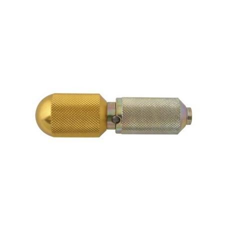 Attrezzo per montaggio seeger pistone 14mm 100cc, MONDOKART