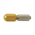 Outil de montage pour clips 14mm piston 100cc, MONDOKART, kart