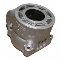Cylinder STANDARD Version TM KZ R1
