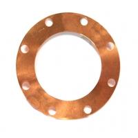 Copper Head Gasket TM KZ10C KZ R1