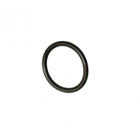O-Ring Combustion chamber TM KZ10C - KZ R1
