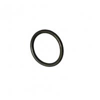 O-Ring piccolo Cupola Testa TM KZ10C - KZ R1