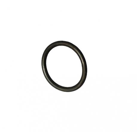 Torica O-Ring Culata pequeña cúpula TM KZ10C, MONDOKART, kart