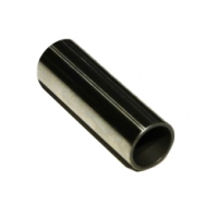 Piston Pin KZ 15mm TM Vertex