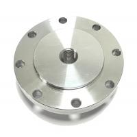 Cupola Camera di Combustione TM KZ10C - KZ R1 DA LAVORARE