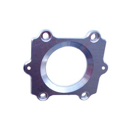 Plate for milled reed valve TM, mondokart, kart, kart store