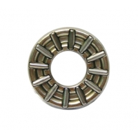 Cage radial clutch rollers TM