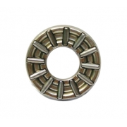 Cage radial clutch rollers TM, mondokart, kart, kart store