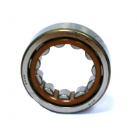Bearings NJ 204ET2X TM rollers