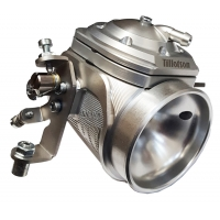 Carburatore Tillotson HC-114A OKJ