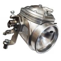 Carburettor Tillotson HC-114A OKJ