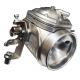 Carburador Tillotson HC-114A OKJ, MONDOKART, kart, go kart