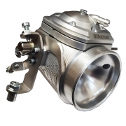 Carburettor Tillotson HC-114A OKJ, mondokart, kart, kart store